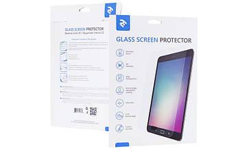 Защитное стекло 2E Lenovo Tab E10 TB-X104F 2.5D Clear