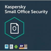 Антивирус Kaspersky KL4535XCFFS