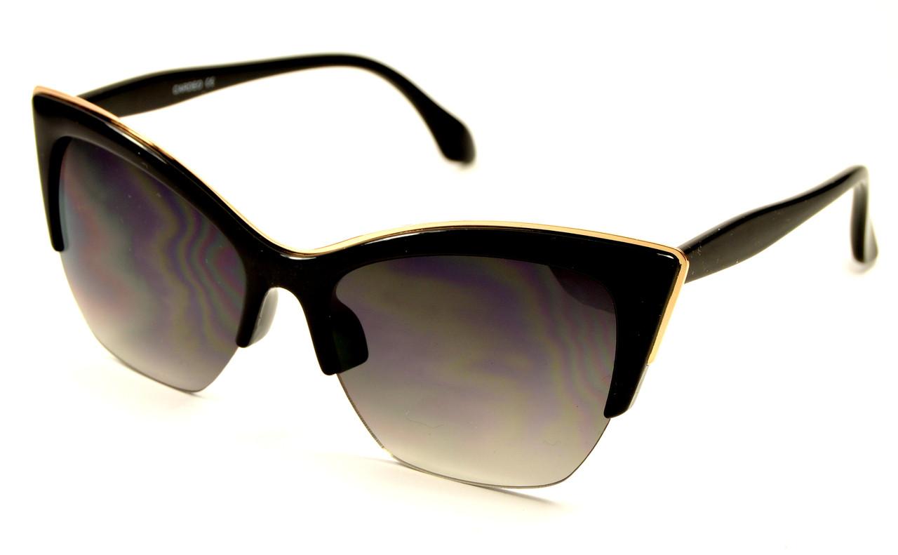 Распродажа солнцезащитные очки (6126 С1)