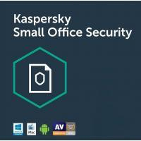 Антивирус Kaspersky KL4535XCJTS