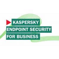 Антивирус Kaspersky KL4863XAMFS