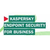 Антивирус Kaspersky KL4867XAKFS