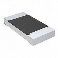Резистор бескорпусной R-2512 100k 1% //CRCW2512100KFKEG (Vishay)