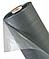 Пленка полиэтиленовая строительная 60 микрон серая прозрачная, фото 3