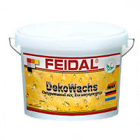 Воск Feidal Dekowachs 1 л