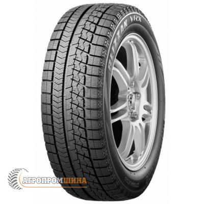 Bridgestone Blizzak VRX 245/40 R19 98S XL, фото 2
