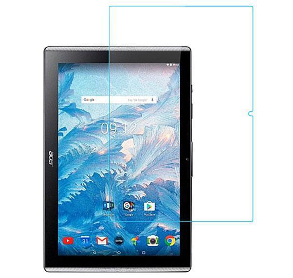 Захисне скло Primo для планшета Acer Iconia One 10 B3-A40 / B3-A42