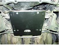 Защита двигателя картера Mercedes W 210 с 1995-2001