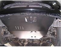 Защита для картера на Mitsubishi Grandis с 2003-