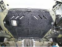 Защита картера для Opel Combo C с 2001-2011