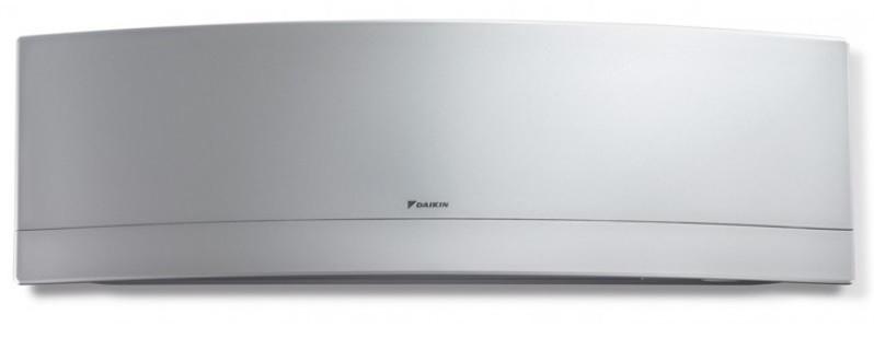 Внутренний блок мультисплит системы DAIKIN Emura модель FTXG50LS