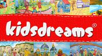 Постельное белье для подростков Kidsdreams