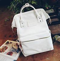 Большой женский рюкзак сумка, фото 1