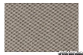 Потолочная авто ткань Decoin (Корея) на поролоне (3мм), бежевая 145x10 см