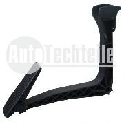 Педаль газа на MB Sprinter TDI 1996-2000, VW LT 1996-2006, Vito 638 TDI — Autotechteile — ATT3003