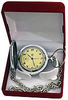 Винтажные часы Молния, фото 1