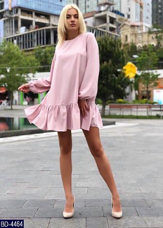 Платье BD-4464, фото 2