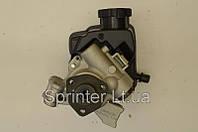 Насос ГУР MB Sprinter 901-906/ Vito 639 2.2CDI OM611/612/646 (MGP-2004)