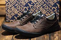 e9f7d2be46a283 Ecco обувь в Украине. Сравнить цены, купить потребительские товары ...
