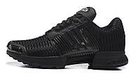 Мужские кроссовки Adidas Climacool 1 Black Реплика, фото 1