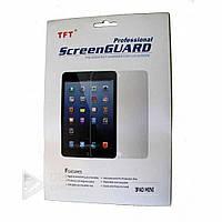 Пленка для планшета IPAD mini GA13 TFT, защитная пленка для планшета IPAD, защитная пленка, стекло, защитные пленки и стекла