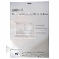 "Защитная пленка на экран монитора LCD 13.3"", 345*194мм, защитная пленка для монитора, защитная пленка"
