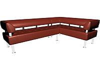 "Комплект мягкой мебели для офиса и кафе ""Тонус"" TM Sentenzo"