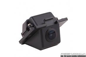 Штатная камера заднего вида RVG для Lifan X60