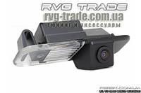 Штатная камера заднего вида RVG для KIA Rio (K2)
