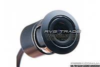 Камера переднего обзора RVG универсальная врезная