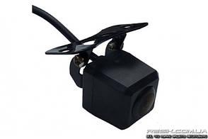 Камера переднего обзора RVG универсальная