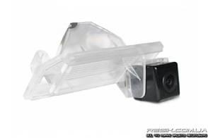 Штатна камера заднього виду RVG для Peugeot 4008