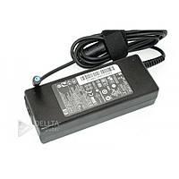 Блок питания для ноутбука HP 19.5v, 4.62A, 4.5*3.0мм, зарядное устройство для ноутбука HP, Блоки, Зарядка