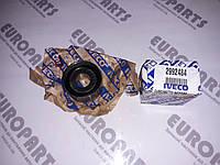 Ролик натяжной Fiat Ducato/Iveco 2.5-2.8 D/TDI 2992484
