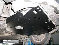 Защита картера Volvo V50 с 2004-
