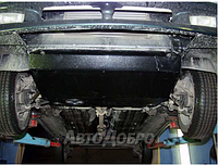 Защита поддона ВАЗ Lada 21099 с 1990-2011