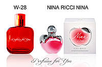 Женские духи Nina Nina Ricci 50 мл