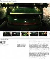 Стала известна дата релиза новой Need for Speed