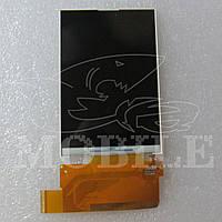 Дисплей FLY IQ245/IQ245+/IQ430 (N401-D70000-000/N401-B09000-010) Orig