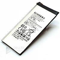 Батарея для Samsung Galaxy A5