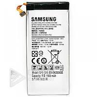Батарея для Samsung Galaxy A3, Li-Ion, 2300 мАч, 3.5 В, батарейка для Samsung Galaxy, аккумуляторы для Samsung