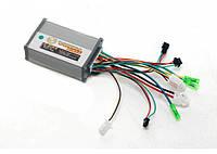 Контроллер 36 V/350W стандарт
