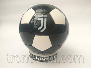 Мяч клубный сувенирный Juventus
