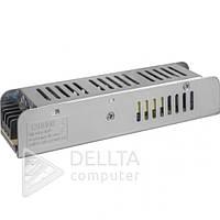 Блок питания ND-250w, 12v, 16.7a, ip33, защита от перегрузки и от короткого замыкания, DC блоки питания