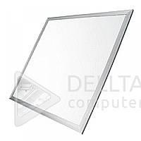 Светодиодная встраиваемая панель Ledex 36w, 6000K, 595*595, светильник потолочный, светильники, люстры Ledex