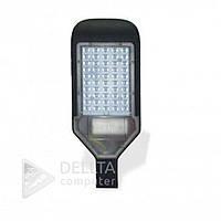 Светодиодный уличный светильник Ledex SL (LX-102634) 20W, 5000K, уличный светильник, прожектор, светильники