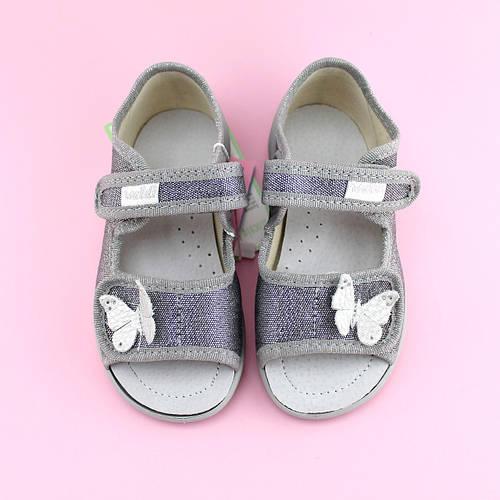 2e283fac2 Модная обувь для девочки в Киеве от производителя Tom.M и BI&KI|  Интернет-магазин BonKids🌼