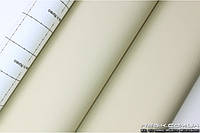 Кожзам самоклеющийся Decoin (Корея), песочный 140x10см