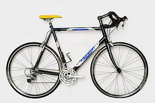 Велосипед Batavus Шосе 28 Dark Blue-Grey Б/У