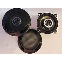 """Автоколонки Pro audio PR-1042 трех полосные, 10"""", 300Вт, автомобильные колонки Pro audio, динамики"""